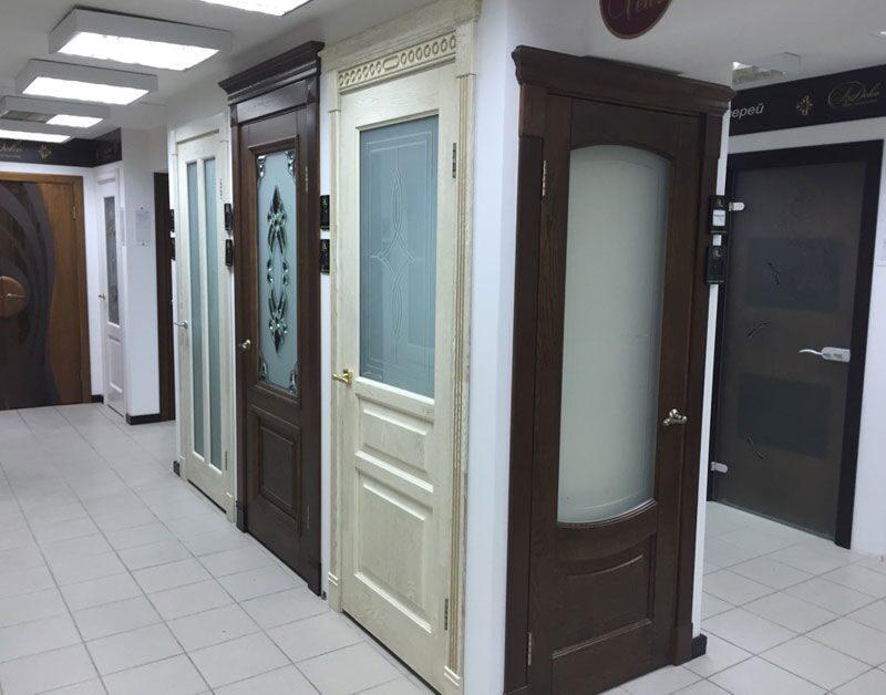металлические двери контакты г дубна
